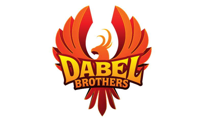 Dark Hunter Graphic Novel And Coloring Book Updates From Dabel