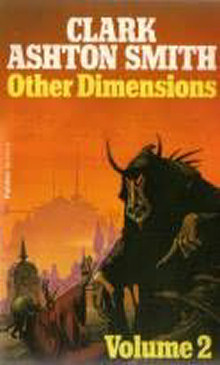 Other Dimensions: Volume 2