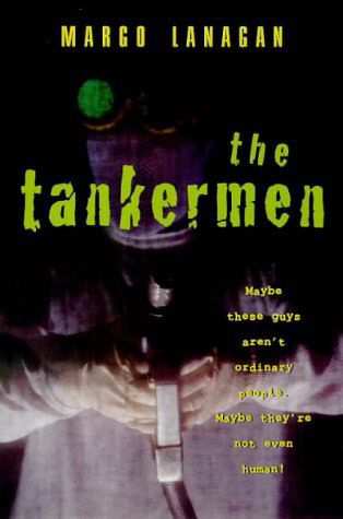 The Tankermen