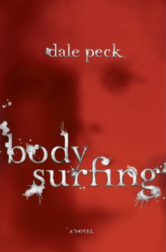 Body Surfing