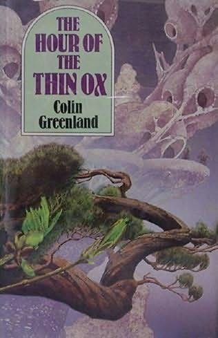 The Hour of the Thin Ox (Daybreak, #2)