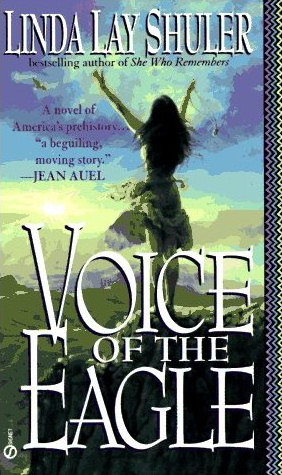 The Voice of the Eagle (Kwani, #2)