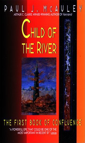 children of the river essays You are free to share this work, but you must ask permission if you intend to use this essay or the photographs it contains commercially choose the e-mail links above, or write to al fasoldt, the post-standard, box 4915, syracuse, ny 13221.