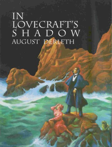 In Lovecraft's Shadow