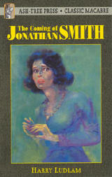 The Coming of Jonathan Smith