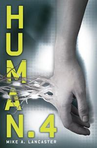 Human.4 (Point 4, #1)