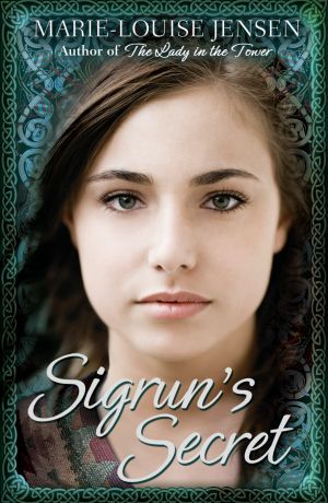 Sigrun's Secret
