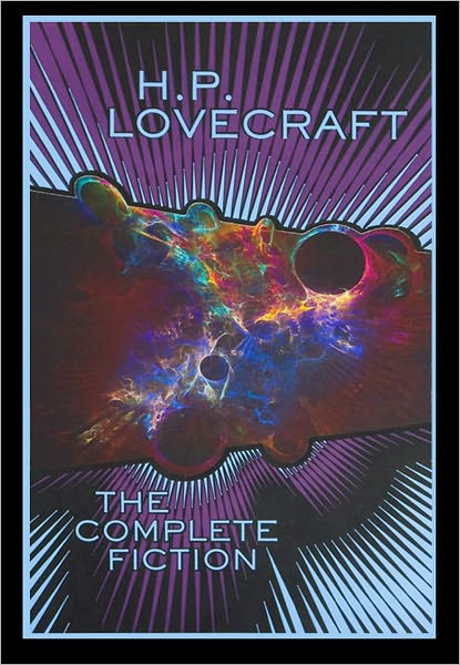 hp lovecraft the complete fiction pdf
