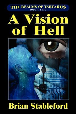 A Vision of Hell (The Realms of Tartarus, #2)
