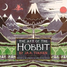 The Art of the Hobbit