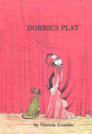 Dorrie's Play (Dorrie the Little Witch, #3)