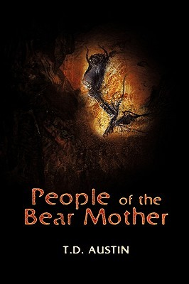People of the Bear Mother