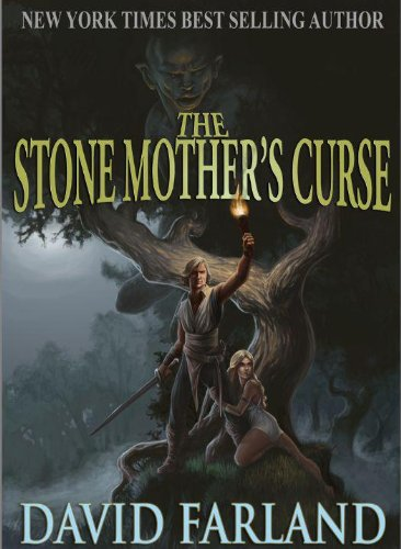 The Stone Mother's Curse