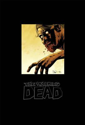 The Walking Dead Omnibus: Volume 4 (The Walking Dead Omnibus (graphic novel collections), #4)