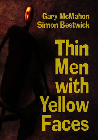 Thin Men with Yellow Faces