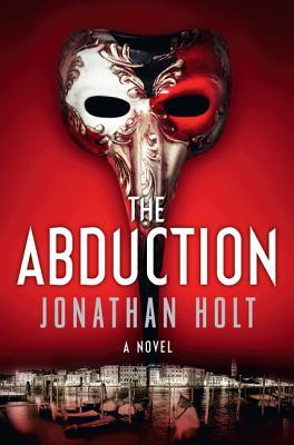 The Abduction (The Carnivia Trilogy, #2)