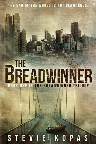 the breadwinner reading log Browse the breadwinner resources on teachers pay teachers,  log in join us you selected:  pre-reading the breadwinner afghanistan taliban info by.