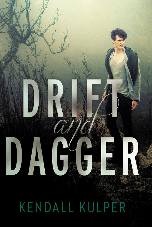 Drift and Dagger