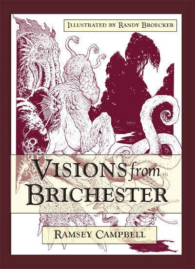 Visions from Brichester