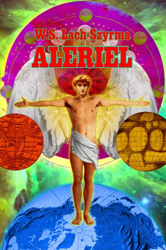Aleriel, or A Voyage to Other Worlds