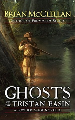 Ghosts of the Tristan Basin