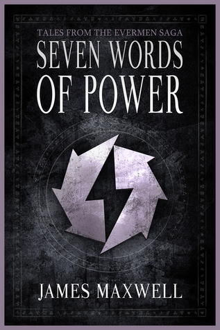 Seven Words of Power