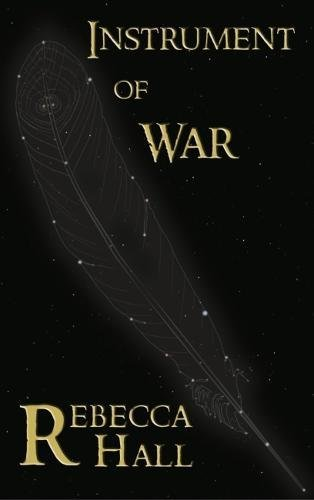 Instrument of War (Symphony of the Cursed, #2)