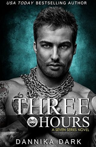Three Hours (Seven, #5)