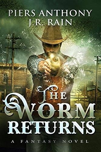 The Worm Returns