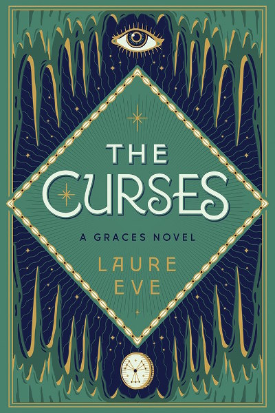 novel f5 the curse This page lists fiction that involve curses as plot elements subcategories this category has the following 5 subcategories, out of 5 total.