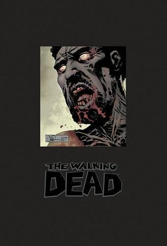The Walking Dead Omnibus: Volume 7 (The Walking Dead Omnibus (graphic novel collections), #7)