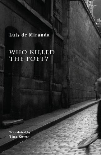 Who Killed the Poet?