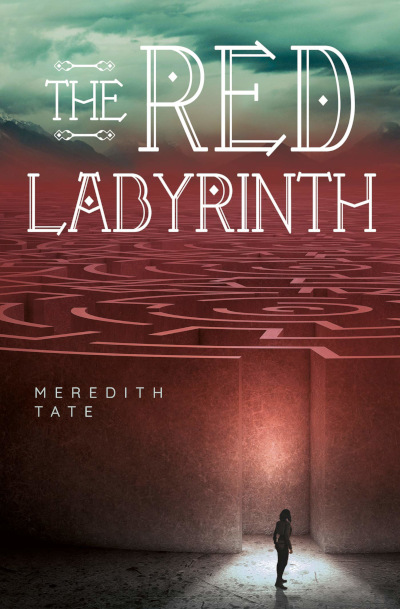 The Red Labyrinth