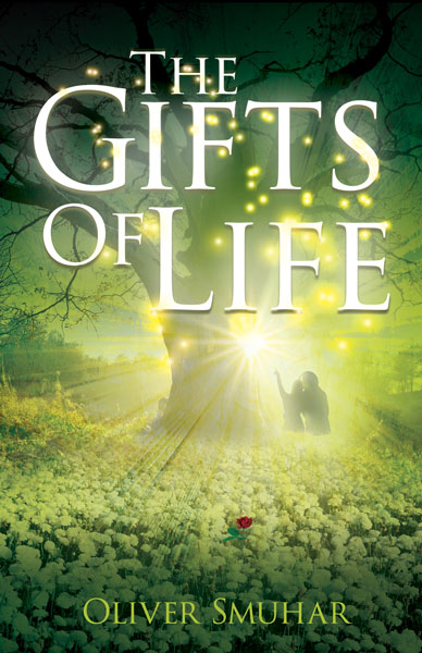 The Gifts of Life (Colours of Humanity, #1)