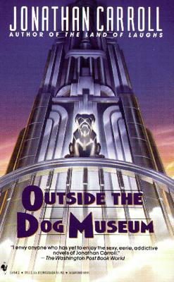 Image result for outside the dog museum
