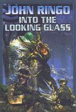Into the Looking Glass (Looking Glass #1)