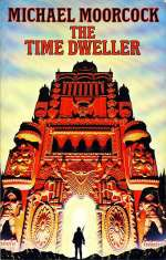 The Time Dweller
