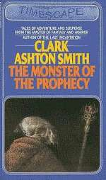 The Monster of the Prophecy