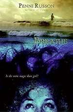 Breathe (Undine, #2)