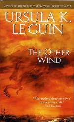 The Other Wind (Earthsea, #6)