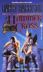 The Hammer and the Cross (The Hammer and the Cross, #1)