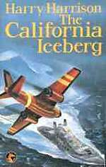 The California Iceberg