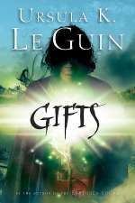 Gifts (Chronicles of the Western Shore, #1)