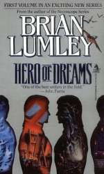 Hero of Dreams (Dreamlands, #1)
