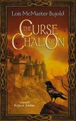 The Curse of Chalion (World of the Five Gods #1)