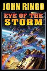 Eye of the Storm (Posleen War Series / The Legacy of the Aldenata, #11)