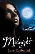 Midnight (Silverhorse, #2)