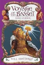 Thor's Hammer (Voyage of the Basset #4)