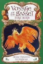 Fire Bird (Voyage of the Basset #5)