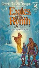 Exiles of the Rynth